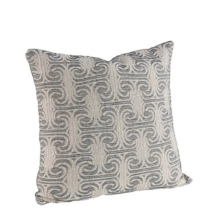 FELICE GREY Cushioncover - FELICE GREY 50*50