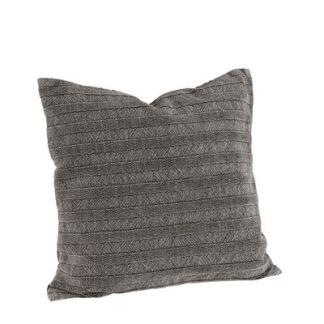 NADINE GREY Cushioncover - NADINE GREY 50*50