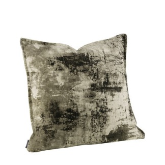 DELANO GREY Cushioncover - DELANO GREY 50*50