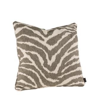 WILDCAT THUNDER Cushioncover - WILDCAT THUNDER 50*50