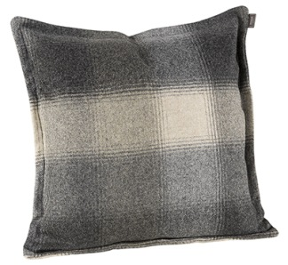 KILNSEY TAUPE Cushioncover - KILNSEY TAUPE