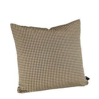COLBURN CHARCOAL Cushioncover - COLBURN CHARCOAL 50*50