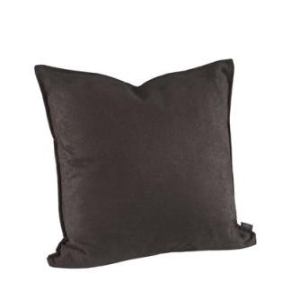 MAGNUM BLACK Cushioncover - MAGNUM BLACK 50*50