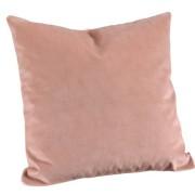 AZIMUT Pink Cushioncover