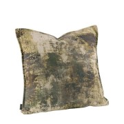 DELANO MILITARY Cushioncover