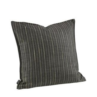 WONDROUS PEWTER Cushioncover - WONDROUS PEWTER 50*50