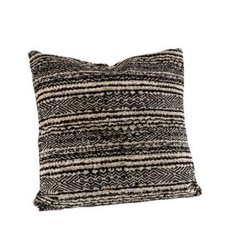 BOHEMIA STRIPE Cushioncover - BOHEMIA STRIPE 50*50