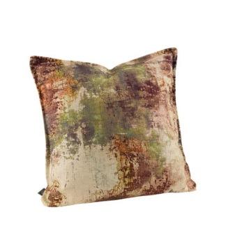 DELANO AUBERGINE Cushioncover - DELANO AUBERGINE 50*50