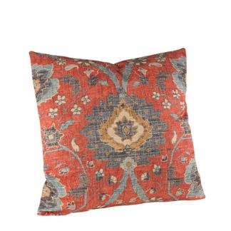 TURKISH DELIGHT SCARLET Cushioncover - TURKISH DELIGHT SCARLET 50*50
