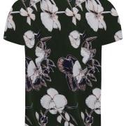 T-Shirt - Clifford