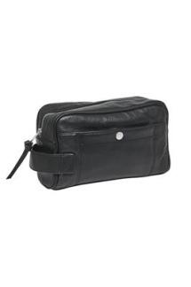 KeepinMA Washbag Leather Bag - KeepinMA Washbag