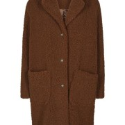 Balma Teddy Coat (2 colours)