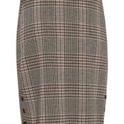DRFANGO 5 short Skirt