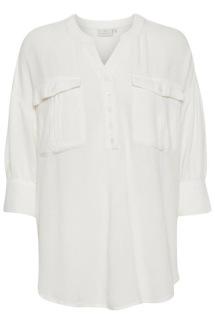 KAaida Shirt Blouse - KAaida Shirt Blouse 38