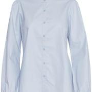 DRHELLA 1 Shirt