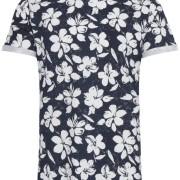 T-shirt - Jaron marin