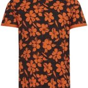 T-shirt - Jaron flame