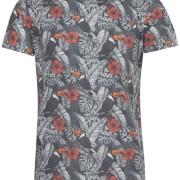 T-shirt - Jakoby