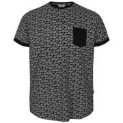 T-Shirt - Henrik
