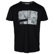 T-Shirt - Holger