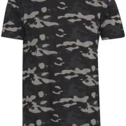 T-shirt - Platon