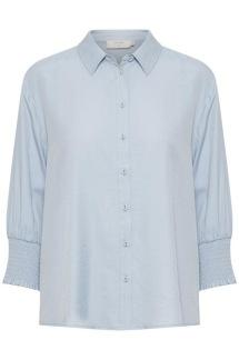 NolaCR Shirt blue - NolaCR Shirt 40