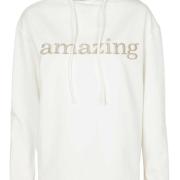 Amazing - Off white