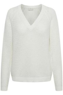 KAjolan Knit Pullover - KAjolan Knit Pullover xs