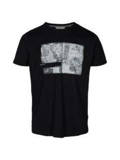 T-Shirt - Holger - T-Shirt - Holger S