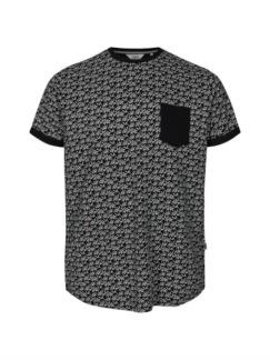 T-Shirt - Henrik - T-Shirt - Henrik S