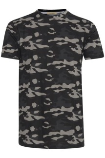 T-shirt - Platon - T-shirt - Platon M