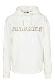 Amazing - Off white - Amazing - Off white l
