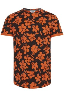 T-shirt - Jaron flame - T-shirt - Jaron flame S