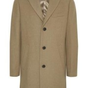 Malto Classic Wool