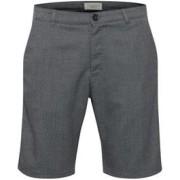 Shorts - Oswald