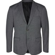 Jacket - Oswald Blazer