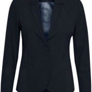 Jillian Blazer Blue