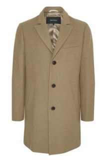 Malto Classic Wool - Malto Classic Wool M