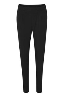 Jillian Pants Black - Jillian Pants 34