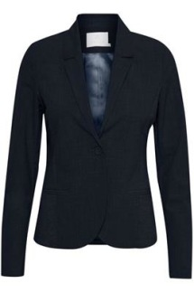 Jillian Blazer Blue - Jillian Blazer Blue 34