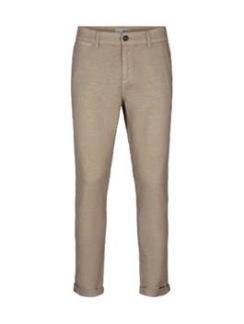 Pants - Jim Lux Linen - Pants - Jim Lux Linen 30/34