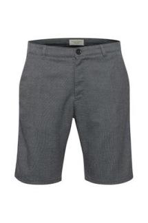 Shorts - Oswald - Shorts - Oswald L