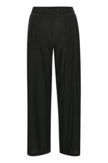 KAcollin pants - KAcollin pants XS
