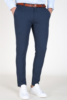 Frederic pant ombre blue - Frederic ombre blue 28/32