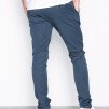 Frederic pant ombre blue