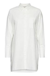 DRHOLLIE 2 Long shirt - DRHOLLIE 2 Long shirt M