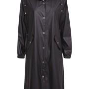 RannieCr coat