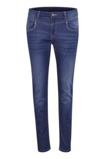KammaCR Jeans - Coco fit - KammaCR Jeans -Coco fit 27