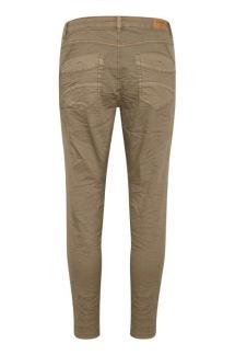CalinaCR Pants - Baiily - CalinaCR Pants - Baiily 26
