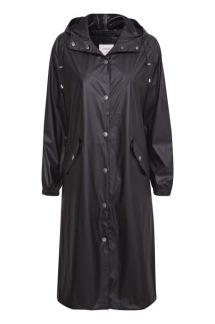 RannieCr coat - RannieCr coat 42
